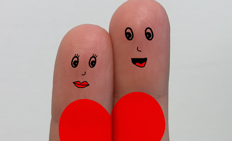 30 คำคมชีวิตคู่ สั้นๆโดนๆ คำคมชีวิตคู่รัก คำคมชีวิตคู่สอนใจ ที่จะช่วยให้คู่รักเข้าใจความรักมากยิ่งขึ้น