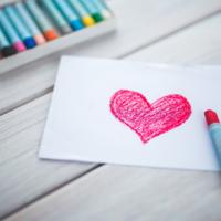 30 คำคมความรัก กวนๆ คำคมความรักหวานๆน่ารักๆ ไว้โพสต์ลงเฟสบุ๊ค