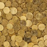 30 คำคมกวนๆ ถูกหวย รวมแคปชั่นวันหวยออกกวนๆ โดนๆ ถึงใจ คนจะรวยอย่ามาขวาง